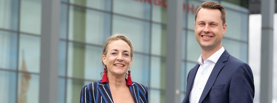 Führungswechsel bei Mainzplus Citymarketing: Harte Kritik an Entscheidung