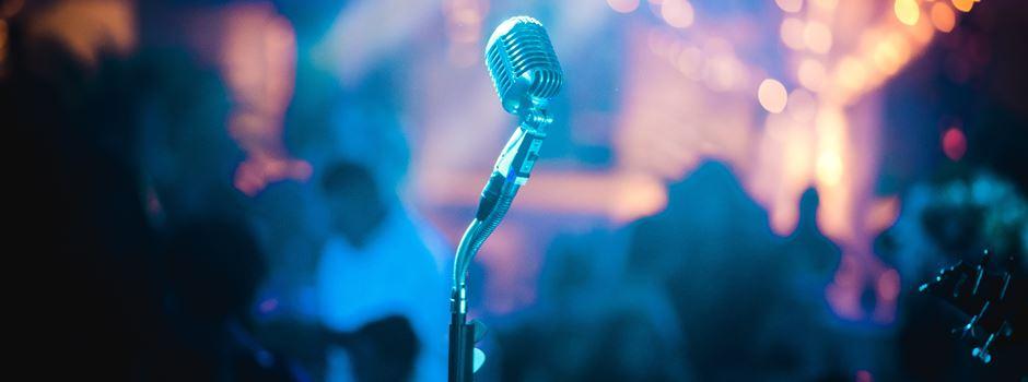 SOPRANO – Augsburg bekommt eine neue Karaokebar