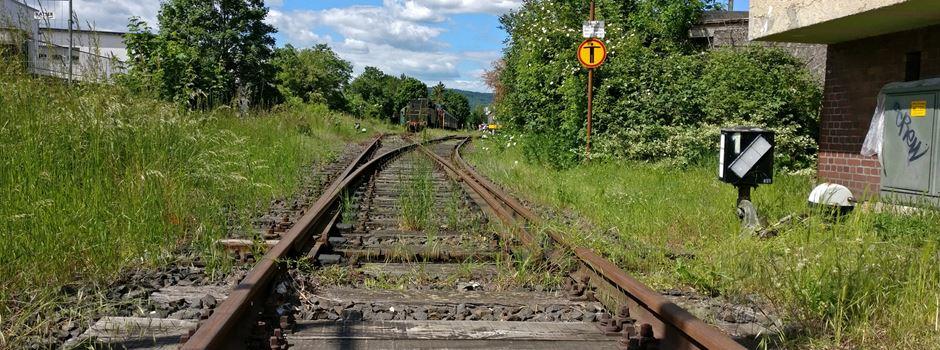 Neue Streckenführung der Citybahn vorgestellt