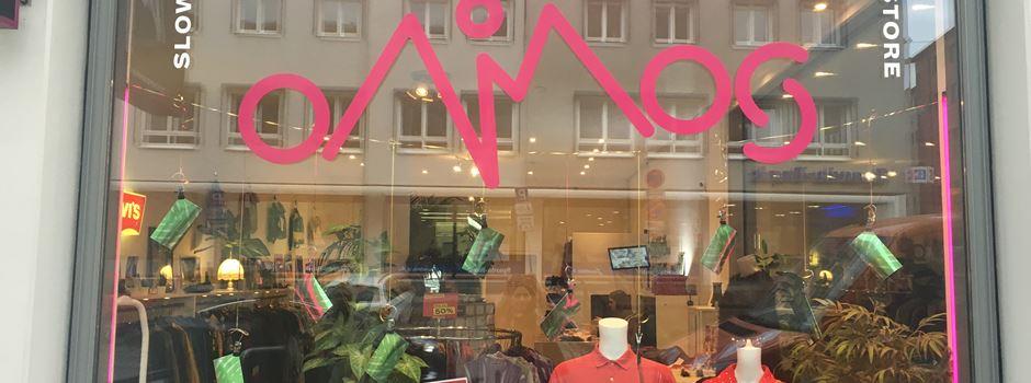 Trendy und nachhaltig: Vintage-Mode shoppen bei Onimos