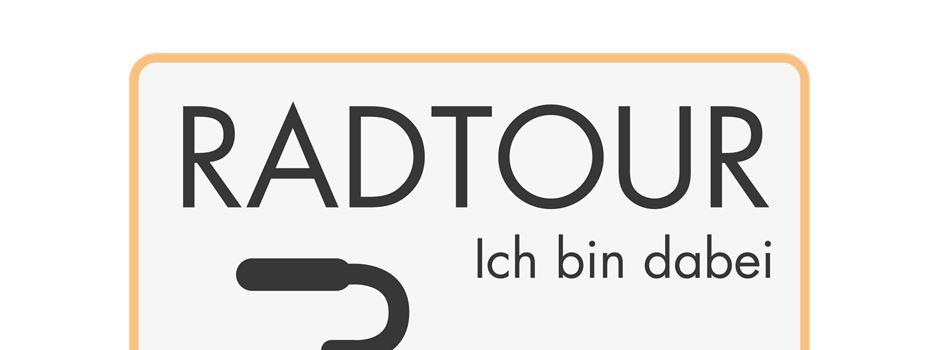 """Die Fahrradgruppe der Ehrenamtsinitiative """"Ich bin dabei"""" lädt am 25. Juli zu einer Radtour"""
