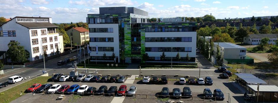 Mainzer Unternehmen Forscht An Corona Impfstoff