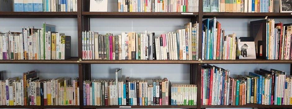 Viele Büchereien öffnen wieder