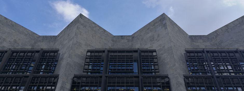 Steuerverschwendung: Auch Fall aus Mainz im neuen Schwarzbuch