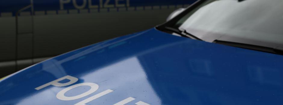 Nach Tötungsdelikt in Bispingen: Kinderleiche identifiziert