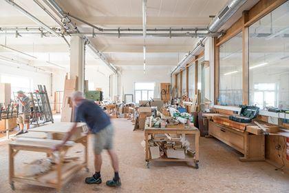 Investieren in nachhaltige Projekte: Das Habitat Augsburg