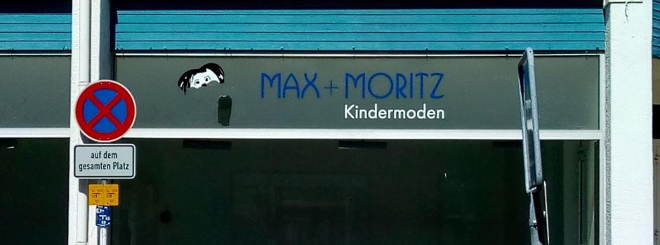 """Warum das """"Max + Moritz"""" in Nieder-Olm geschlossen hat"""