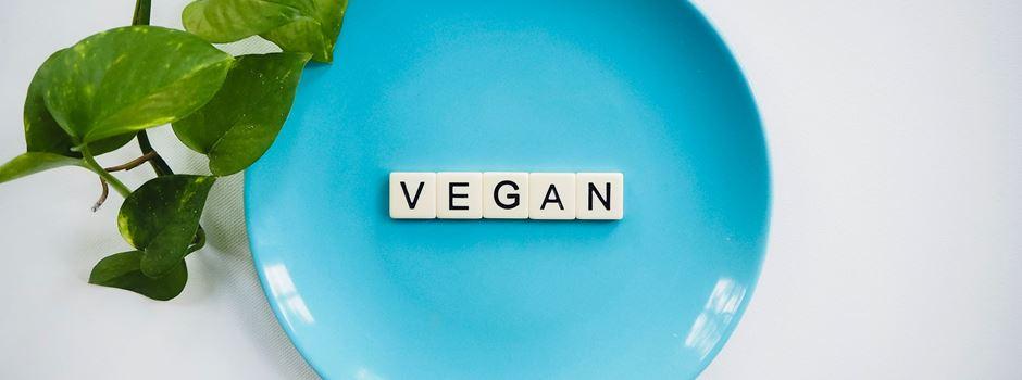 Vegan in Augsburg – 5 nützliche Hallo-Tipps für Apps