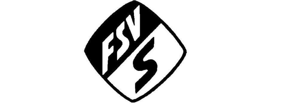 Trainerwechsel beim FSV Saarwellingen II