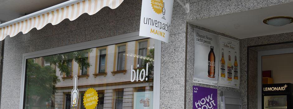 """Nach Facebook-Post: Kritik an """"Unverpackt""""-Laden"""