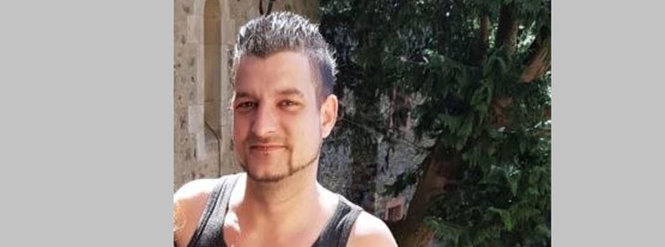 32-Jähriger aus Aarbergen vermisst
