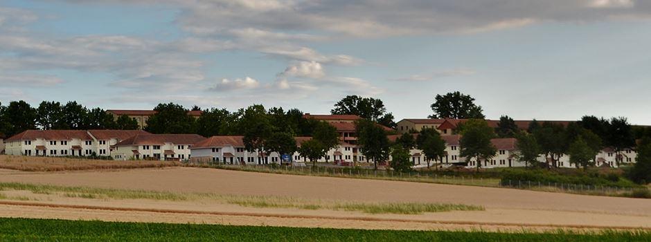 Wie ist der Stand beim Rhein-Selz-Park?