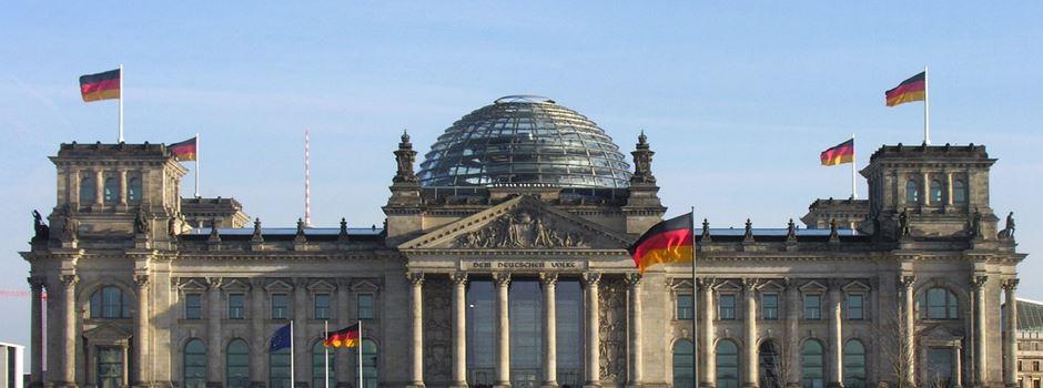 Zwischenstand: So hoch ist die Wahlbeteiligung in Hessen
