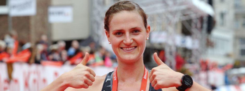3 Niederkasseler für die Olympischen Spiele nominiert