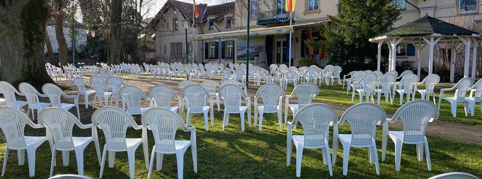 Niersteiner Kultur Sommer 2021 - endlich wieder Events erleben!