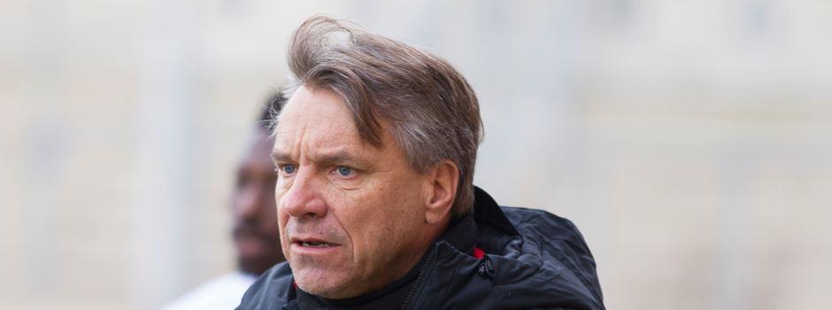 Die Defensive der SV Elversberg erhält weitere Verstärkung