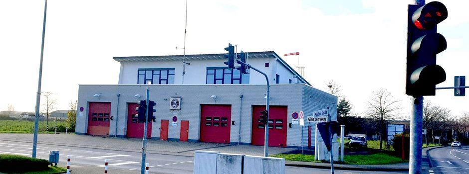 Wie gut ist die Freiwillige Feuerwehr Niederkassel aufgestellt?
