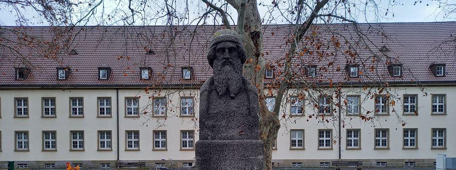 Uni Mainz: Wann wird es wieder Präsenz-Veranstaltungen geben?