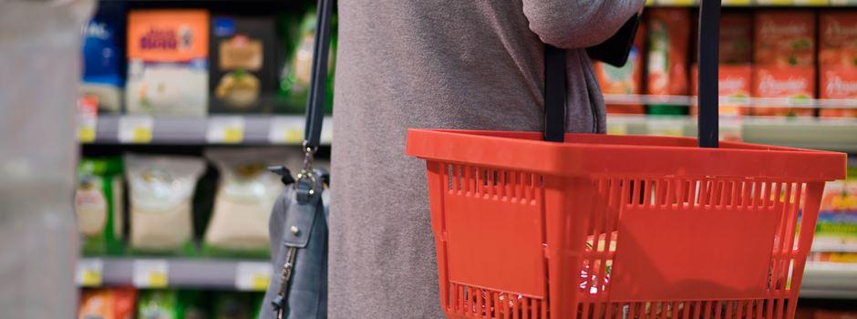 Ausgangssperre ausgesetzt: Haben die Supermärkte nach 21 Uhr geöffnet?
