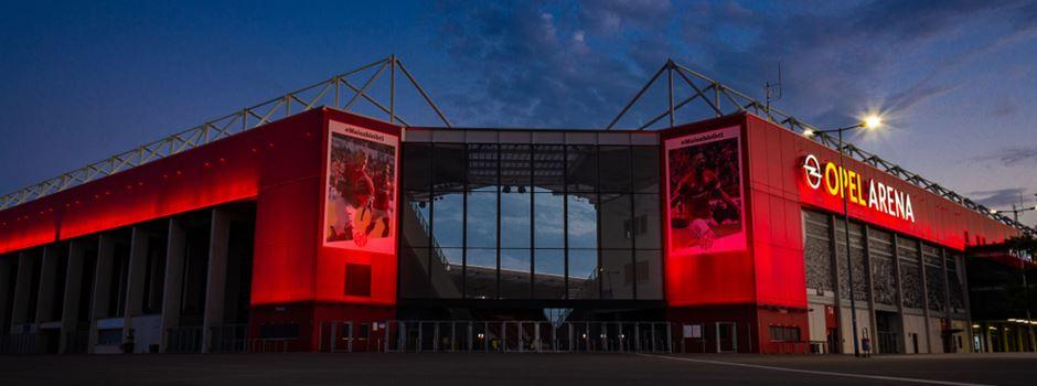 Klopp schickte Nachricht: Mainz 05 wird für Wunder-Rettung gefeiert