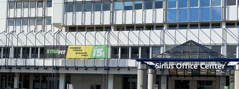Eröffnungstermin für Fitnessdiscounter in der Mainzer Straße steht fest