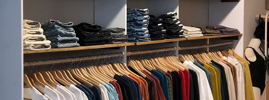 LUVGREEN - Der Laden für faire Kleidung und Textildruck in ...