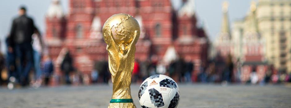 WM ohne Deutschland - wem drücken die Mainzer jetzt die Daumen?
