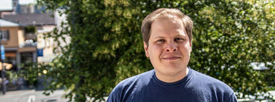 Xentral – Wenn ein Startup gleichzeitig der eigene Kunde ist