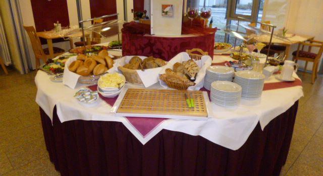 7 - Adventskalender - Cafeteria St. Josef