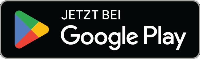 generali.mitarbeiterangebote.de