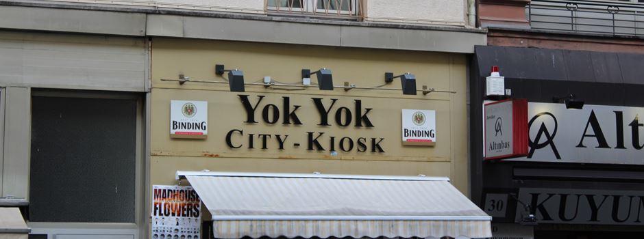 Was macht das Yok-Yok zum Kult?