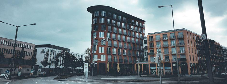 Corona-App Luca: Stadt Augsburg greift zu neuen Methoden