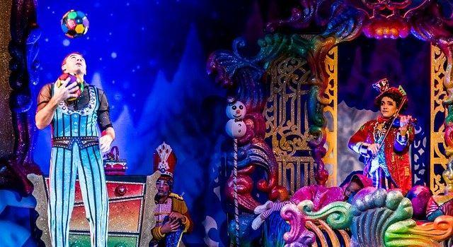 Nicht verpassen: Augsburger Theater-Highlights im Herbst