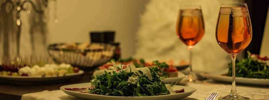 """""""Das perfekte Dinner"""" sucht Kandidaten aus Mainz und Wiesbaden"""