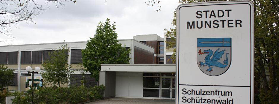 Munsteraner Schulen informieren Eltern
