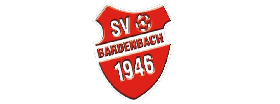 Bardenbach schlägt vierfach auf dem Transfermarkt zu