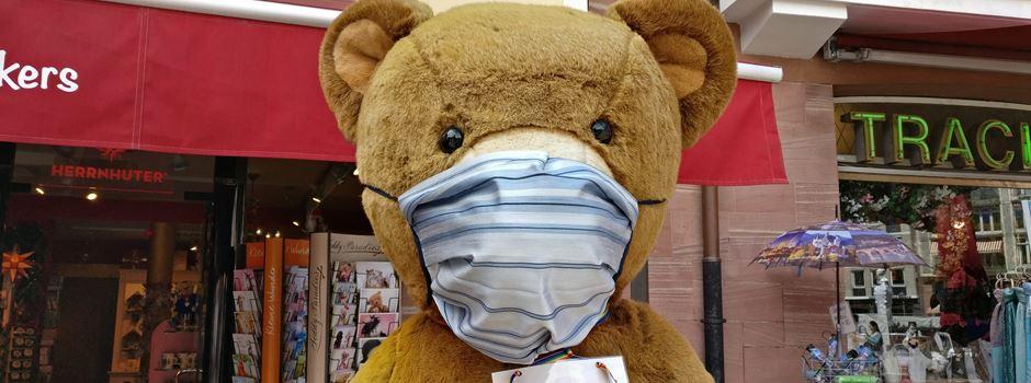Wird es in Rheinland-Pfalz die Maskenpflicht im Klassenzimmer geben?