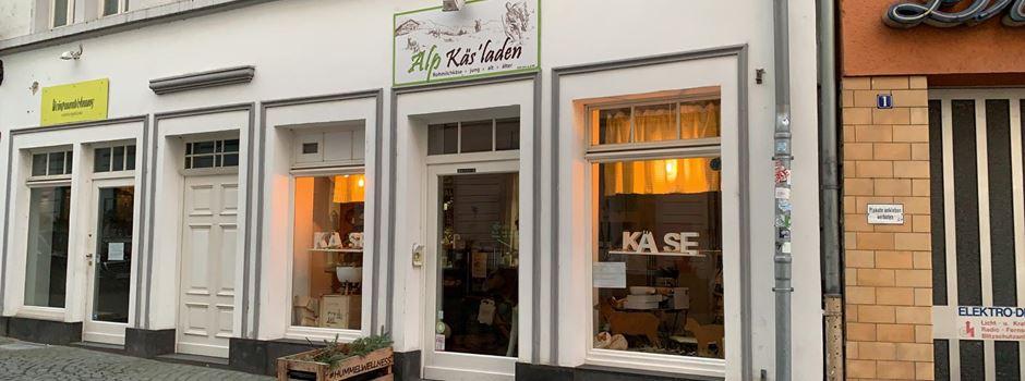 Diese Läden in Mainz solltet Ihr kennen