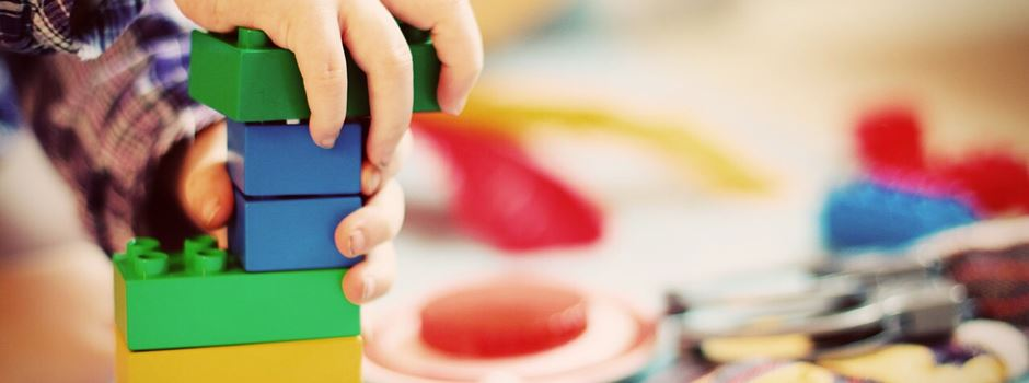 Kindertageseinrichtung St. Michael erhält neue Gruppe