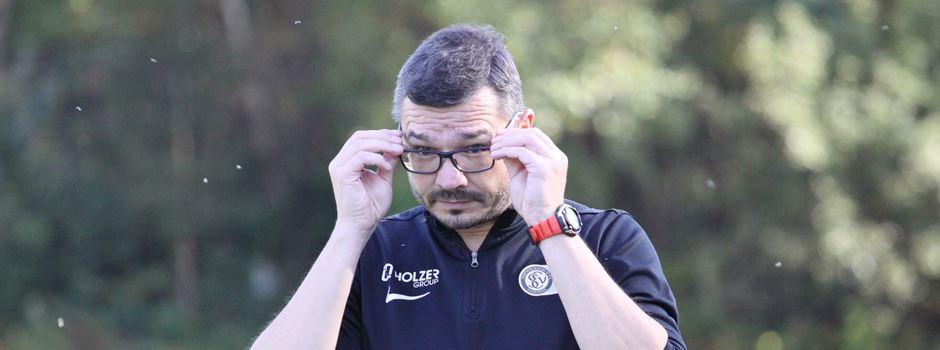 SV Elversberg U21 startet in die Vorbereitung - Personelle Änderungen