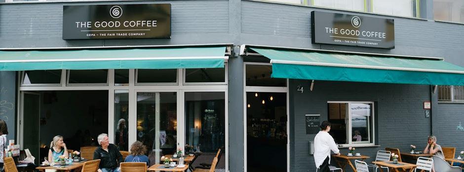 Café Awake eröffnet unter anderem Namen neu