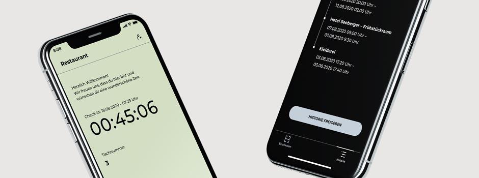 Luca-App: Ist sie zu teuer?