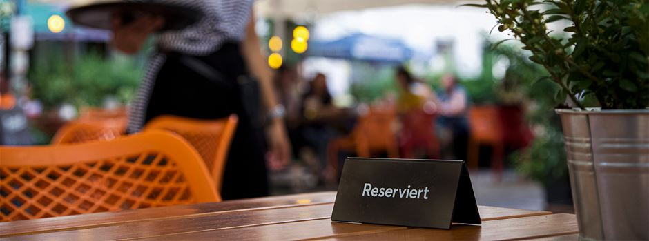 """""""Dramatische Abwanderung"""": Gastro- und Hotelmitarbeiter verlassen Branche"""