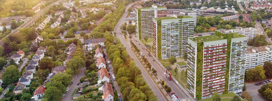 Grüne Oasen in Augsburg – 6 Hallo-Tipps