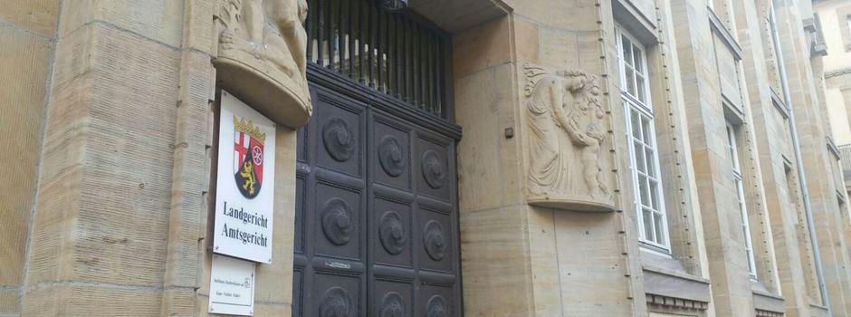 Staatsanwaltschaft Mainz ermittelt gegen Grundschulleiter