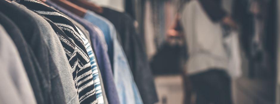 Breezy – türkisches Modeunternehmen neu in Augsburg