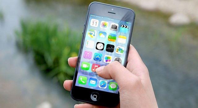 Nützlich, unterhaltsam, praktisch: App-Tipps für Augsburg