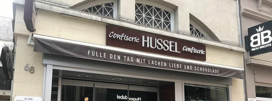 """Wie geht es mit """"Hussel"""" in Wiesbaden weiter?"""
