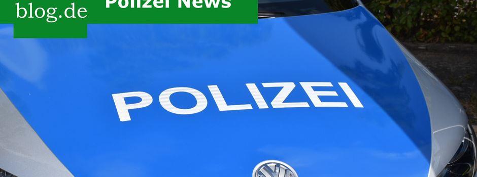 Schwer verletzte Herzebrock-Clarholzerin in Lette