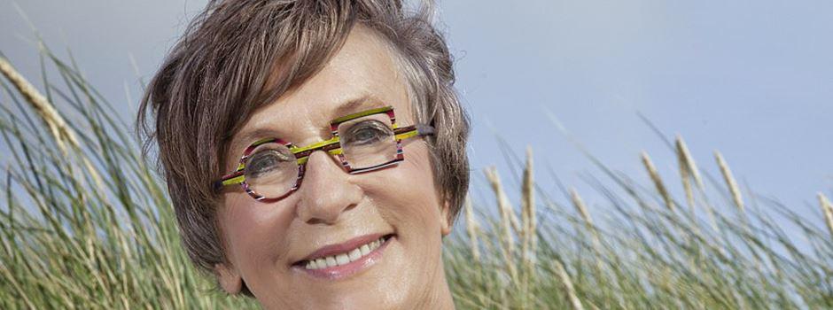 Bestsellerautorin Gisa Pauly in Soltau: Lesung in die Alte Reithalle verlegt
